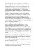 Politisk sak - Stavanger kommune - Page 3
