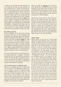 Mortepumpen nr 4, 2010 - Stavanger kommune - Page 7