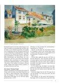 Mortepumpen nr. 4 2011 - Stavanger kommune - Page 5