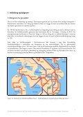 Forslag til planprogram for reguleringsplan - Stavanger kommune - Page 4