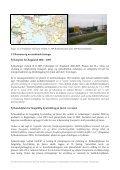 Forslag til planprogram for reguleringsplan - Stavanger kommune - Page 5
