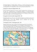 Forslag til planprogram for reguleringsplan - Stavanger kommune - Page 6