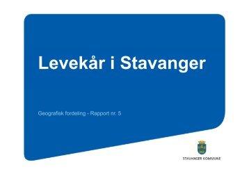 pdf - 2 mb - Stavanger kommune