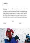 Stadig bedre 2011 - 2015 - Stavanger kommune - Page 6