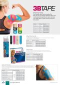 3B Scientific - THERAPY & WELLNESS Catalog - Page 2