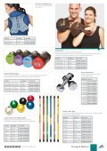 3B Scientific - THERAPY & WELLNESS Catalog - Page 7
