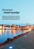 VERDIER OG OMDØMME - Stavanger kommune - Page 5