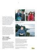 VERDIER OG OMDØMME - Stavanger kommune - Page 6