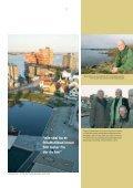VERDIER OG OMDØMME - Stavanger kommune - Page 7