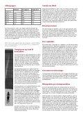 Krisesenteret i Stavanger - Stavanger kommune - Page 6