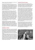 Krisesenteret i Stavanger - Stavanger kommune - Page 7