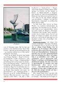 Mortepumpen nr. 4 2007 - Stavanger kommune - Page 4