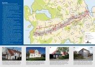 Spasertur langs bysnittet - Stavanger kommune
