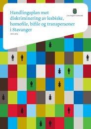 pdf-versjon - Stavanger kommune