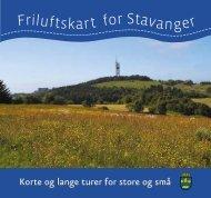 ellen jepson - Stavanger kommune
