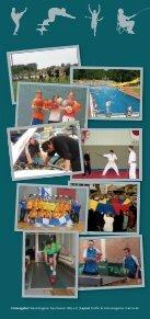 Sport in Stavenhagen - Reuterstadt Stavenhagen - Seite 4