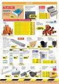m² - STAVOMARKET - Page 2