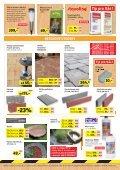 m² - STAVOMARKET - Page 7