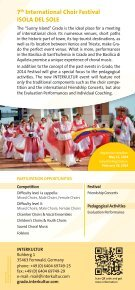 INTERKULTUR EVENTS - Page 3