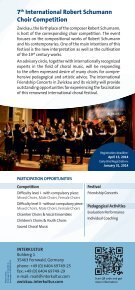 INTERKULTUR EVENTS - Page 7