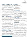 List Services Catalog - Stay Free! - Page 4