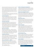 List Services Catalog - Stay Free! - Page 5