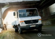 Vario. - Mercedes-Benz Niederlassung Darmstadt