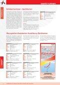 """Zum Jahresprogramm """"Turnen!"""" 2013 - Seite 4"""