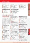"""Zum Jahresprogramm """"Turnen!"""" 2013 - Seite 5"""