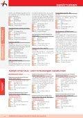 """Zum Jahresprogramm """"Turnen!"""" 2013 - Seite 6"""