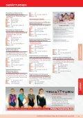 """Zum Jahresprogramm """"Turnen!"""" 2013 - Seite 7"""