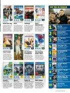 empire Kundenmagazin 2014/08 - Seite 3