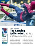 empire Kundenmagazin 2014/08 - Seite 4
