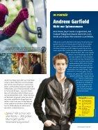 empire Kundenmagazin 2014/08 - Seite 5