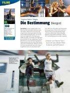 empire Kundenmagazin 2014/08 - Seite 6