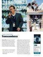 empire Kundenmagazin 2014/08 - Seite 7