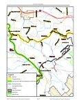 RJ Corman Railroad Company/Pennsylvania Lines I - Surface ... - Page 2