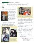 Esprit de Corps - St. Catherine's Academy - Page 2