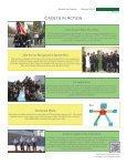 Esprit de Corps - St. Catherine's Academy - Page 5