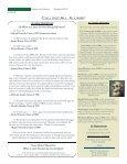 Esprit de Corps - St. Catherine's Academy - Page 6