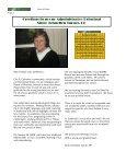 SCMA Newsletter Jan 2008 - St. Catherine's Academy - Page 2