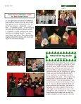 SCMA Newsletter Jan 2008 - St. Catherine's Academy - Page 3