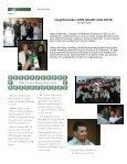 SCMA Newsletter Jan 2008 - St. Catherine's Academy - Page 4