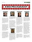 SCMA Newsletter Jan 2008 - St. Catherine's Academy - Page 5