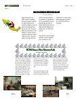 SCMA Newsletter Jan 2008 - St. Catherine's Academy - Page 6