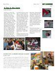 SCMA Newsletter Jan 2008 - St. Catherine's Academy - Page 7
