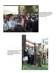 View pictures of the Peace Pole dedication! - St. Catherine's Academy - Page 3