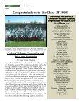 Esprit de Corps Esprit de Corps - St. Catherine's Academy - Page 4