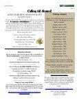 Esprit de Corps Esprit de Corps - St. Catherine's Academy - Page 5