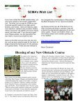 Esprit de Corps Esprit de Corps - St. Catherine's Academy - Page 6